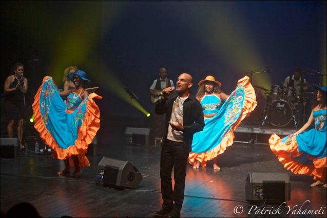 Concert des Incontournables 2018: succès garanti!