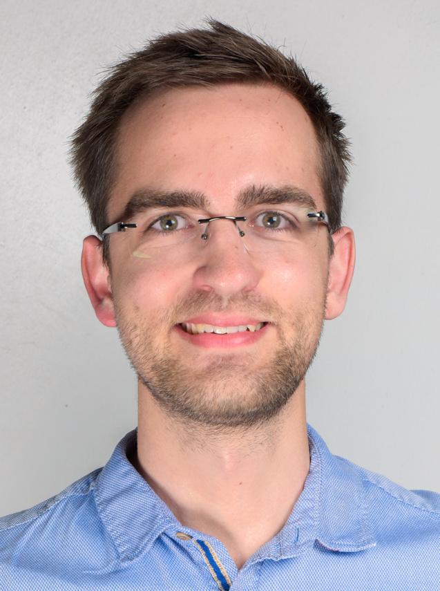 Frederik Kurzrock, Prix du public
