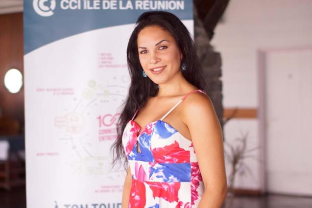 N°9 : Louise Lauret, 22 ans, Master 2 InfoCom
