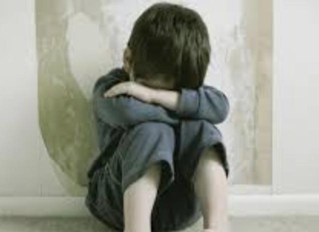 Quelle vie aura cet enfant traumatisé à jamais?