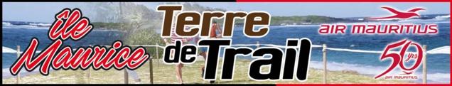Trail: Les joëlettes ont conquis les Rodriguais