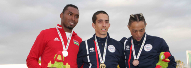 10èmes Jeux des Iles de l'Océan Indien: Maurice avait mis les moyens...
