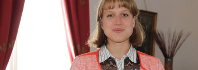 Camille Goyet a pris ses fonctions de directrice de cabinet du Préfet de La Réunion