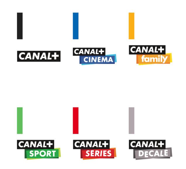 La rentrée de Canal+ Réunion: l'année du renouveau