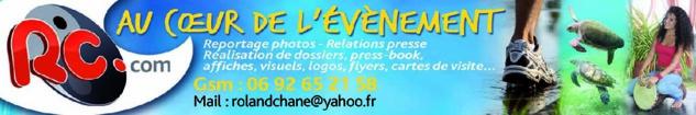 Restauration à Saint-Pierre: de nouvelles saveurs au Nouveau Cabanon