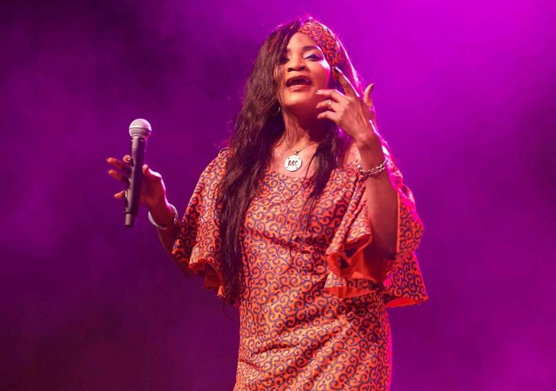 Festival de Zouk 2020 à Saint-Paul: succès sur toute la ligne