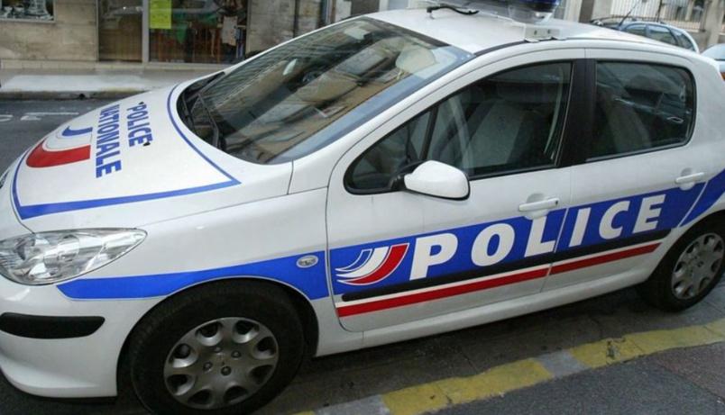 La police a verbalisé les contrevenants