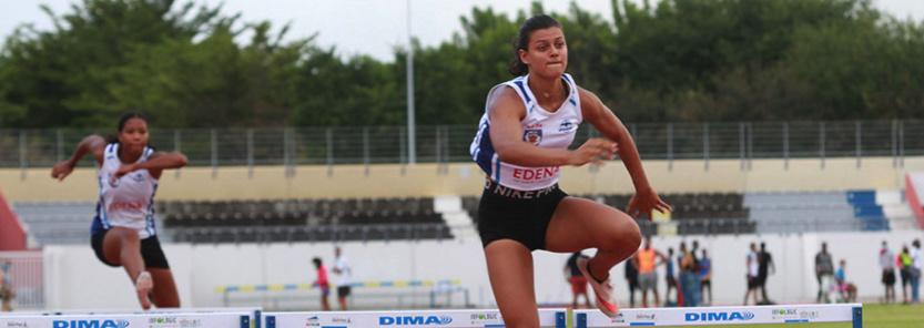 Athlétisme, championnat Elite 2021 - Acte 1 du 5 juin: quelques bonnes performances...