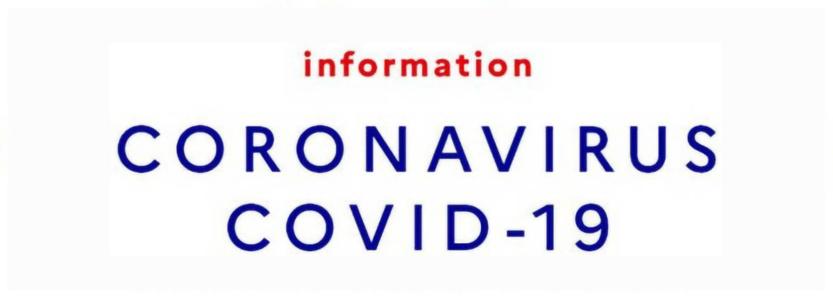 Covid-19 à La Réunion: bars et restaurants ouverts, couvre feu maintenu à 21h