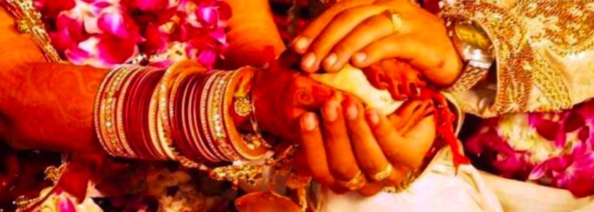 Sa fiancée morte, il a épousé immédiatement sa soeur!