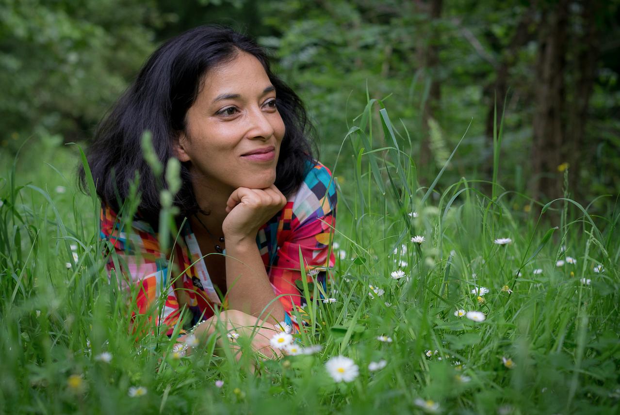 Pianiste-compositrice-interprète, Valérie Chane Tef, une artiste réunionnaise à découvrir...