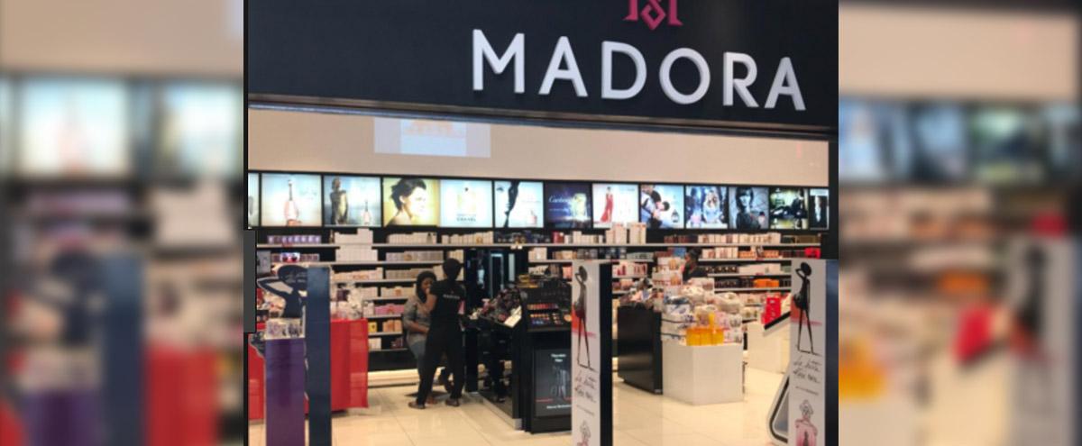 Mado/Madora: Hanif Ingar condamné à dédommager son père et sa soeur