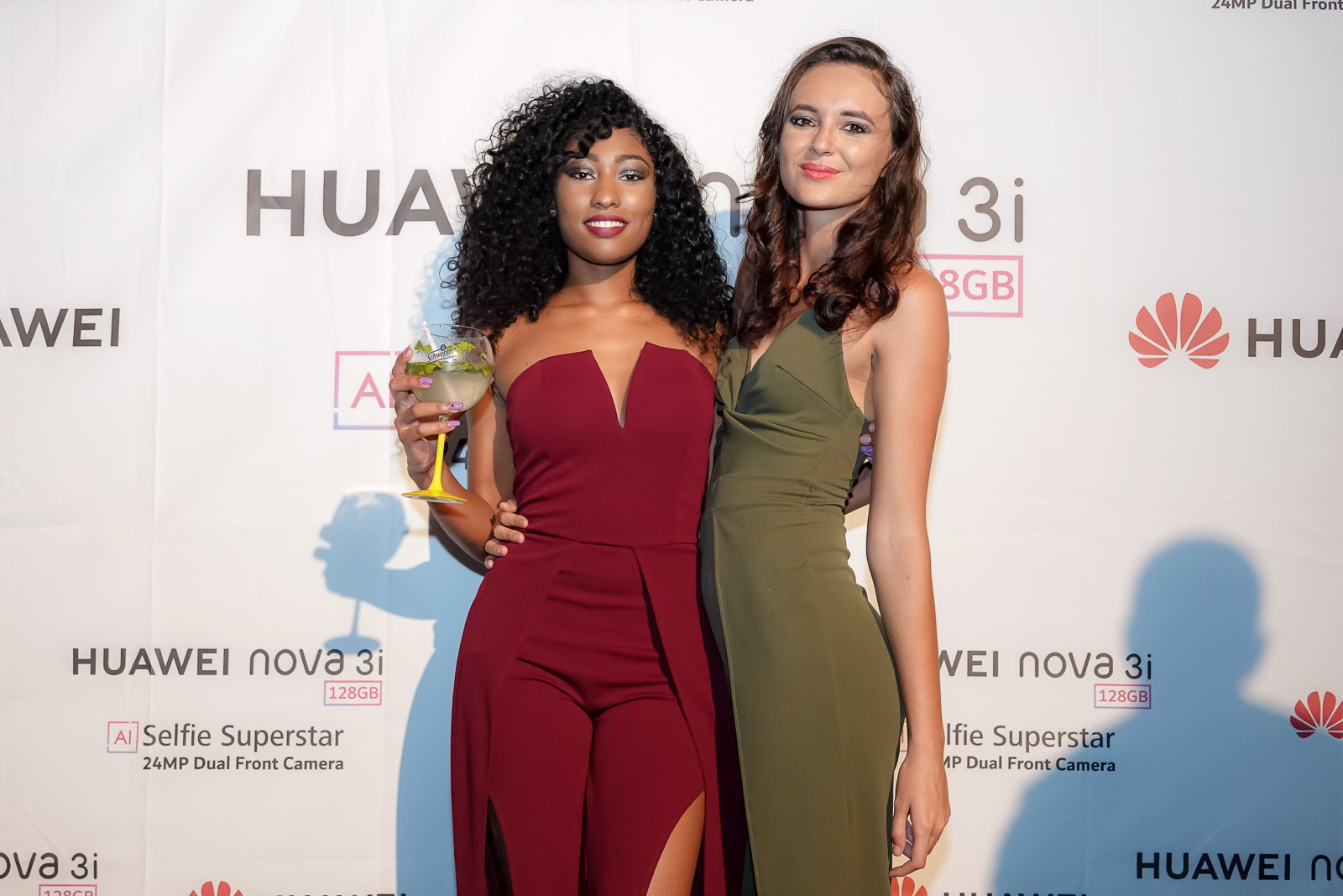 Fashion Réunion 2018: près de 1 000 photos!