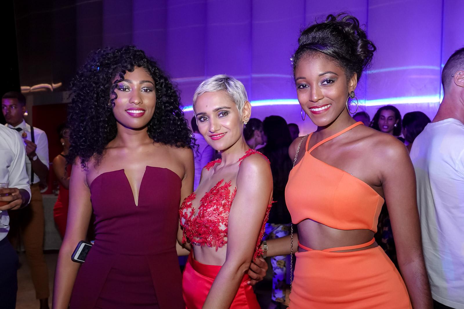 Fashion Réunion 2018: près de 1 000 photos!