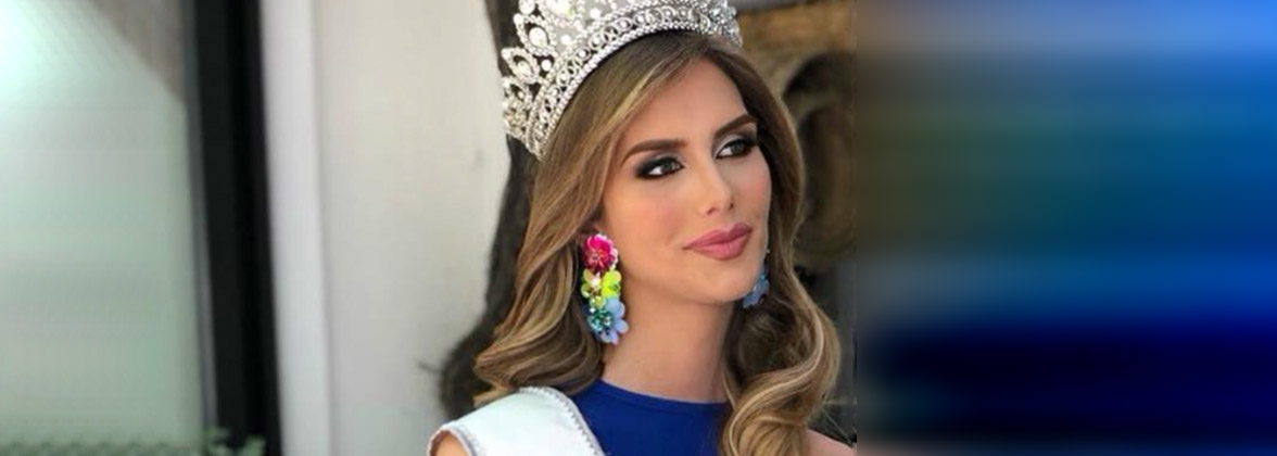"""Une Miss transsexuelle à Miss France? """"Pas impossible"""" dit Sylvie Tellier"""