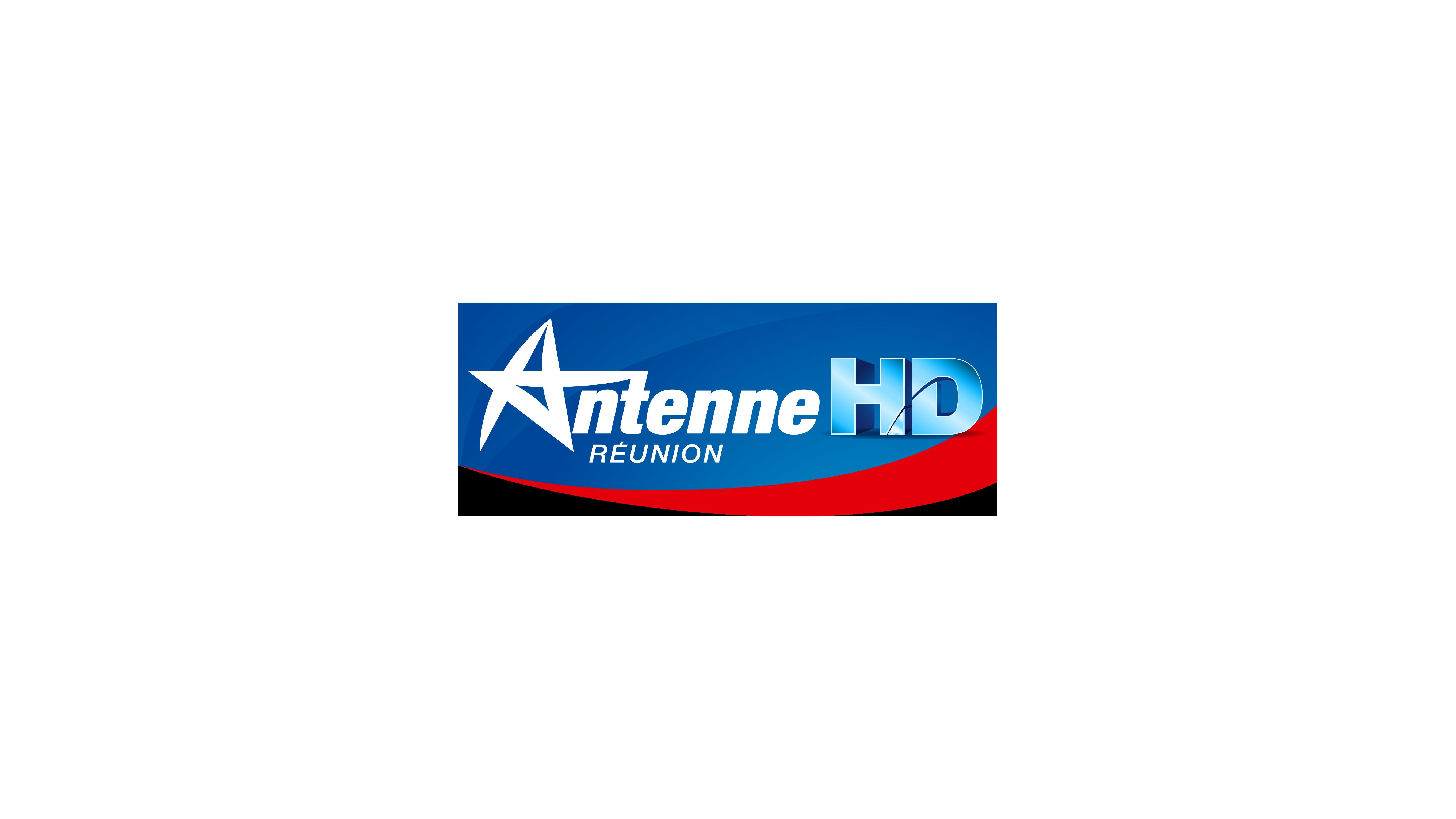 La HD sur Antenne Réunion à partir du 27 janvier