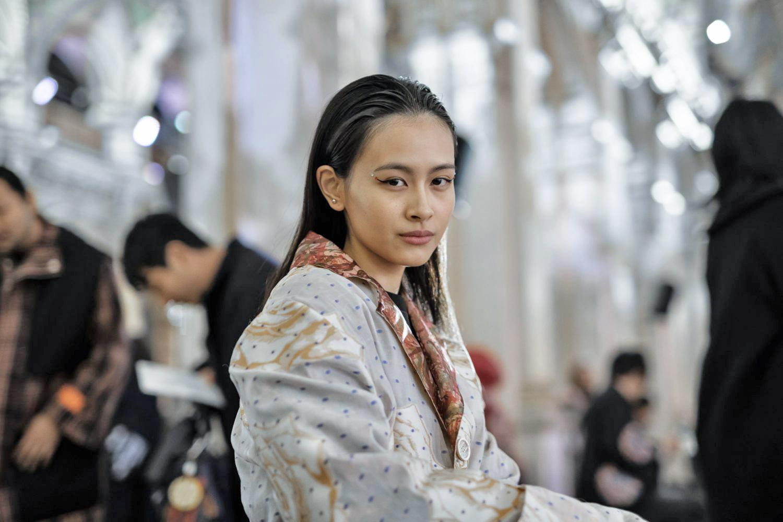Lala Takahashi