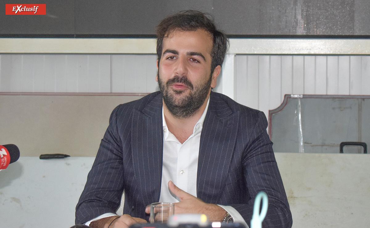 """""""Les Anges"""": l'avocat de Joé Bédier réplique aux avocats de Ricardo, Nehuda et Johanna"""