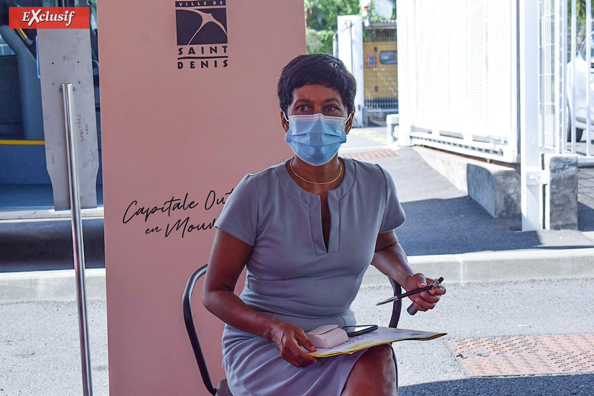 Seine-Saint-Denis. Le mari violent frappe sa femme devant leurs enfants | Actu Seine-Saint-Denis