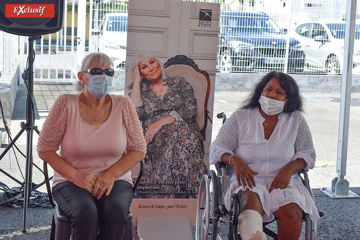 Seine-Saint-Denis. Le mari violent frappe sa femme devant leurs enfants