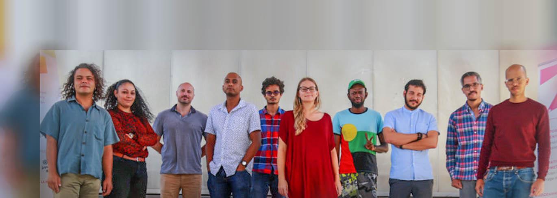 """""""Talents La Kour"""": 10 projets de courts métrages et un Cinékabar le 18 mai"""