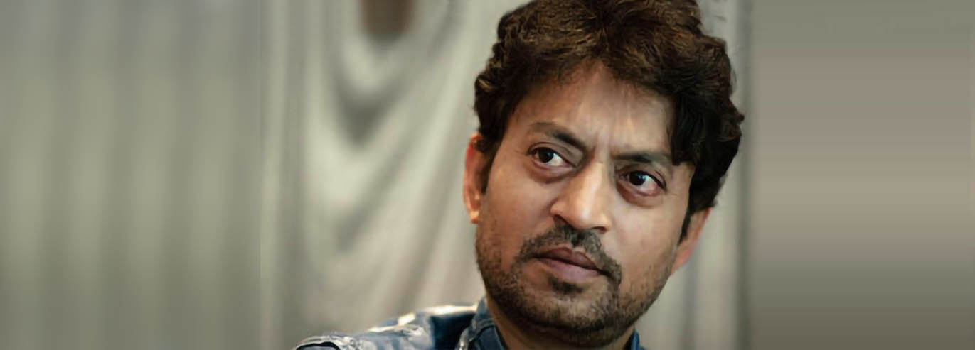 Rahul Vohra, acteur indien, meurt de la Covid à 35 ans