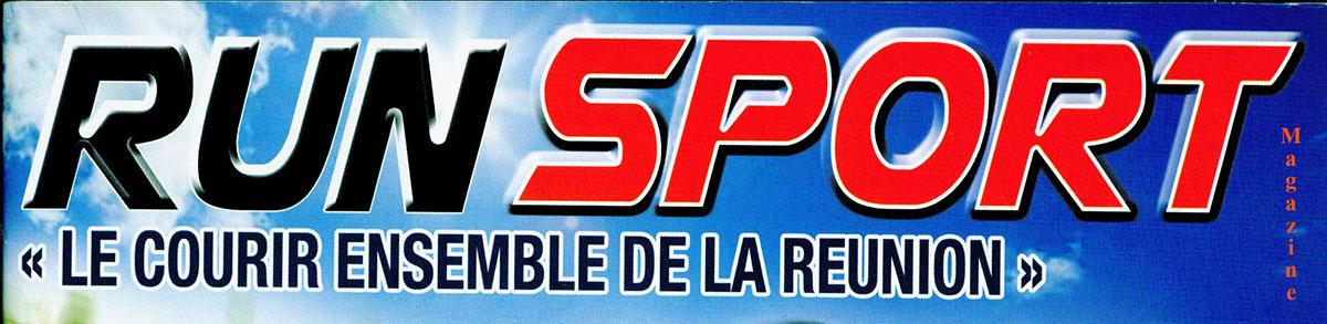 Marjolaine Pierré: l'ancienne coureuse de l'AC St-Paul est championne de France des 20/24 ans!