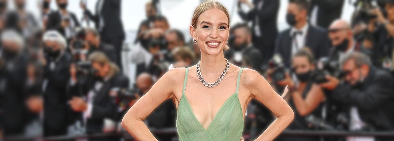Festival de Cannes: quand les stars défilent... bijoutées!