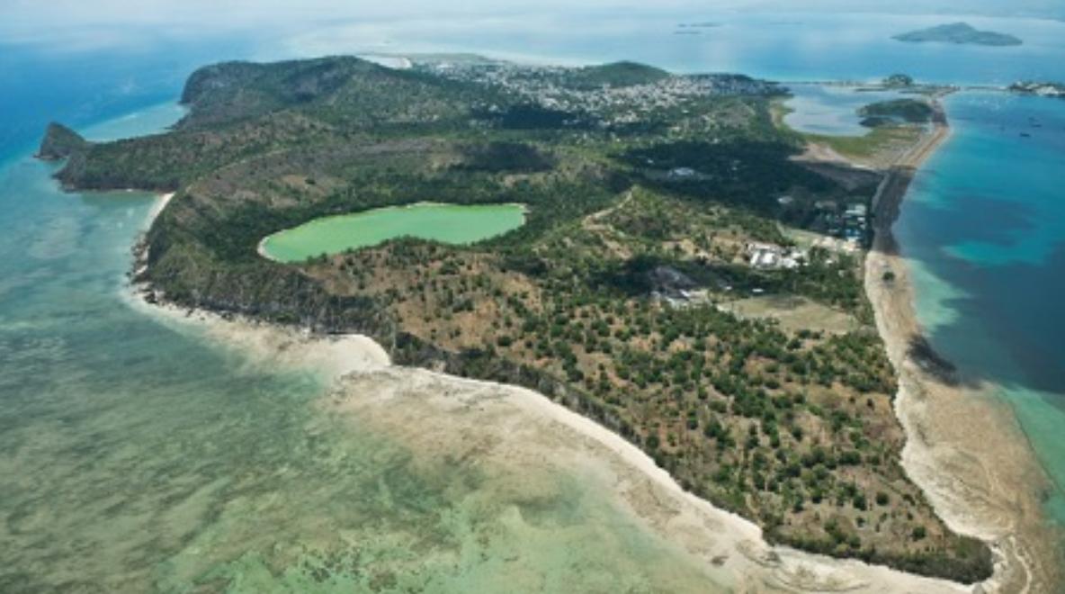 Tourisme et économie en général sont désormais très liés à Mayotte, le Comité du Tourisme ayant disparu