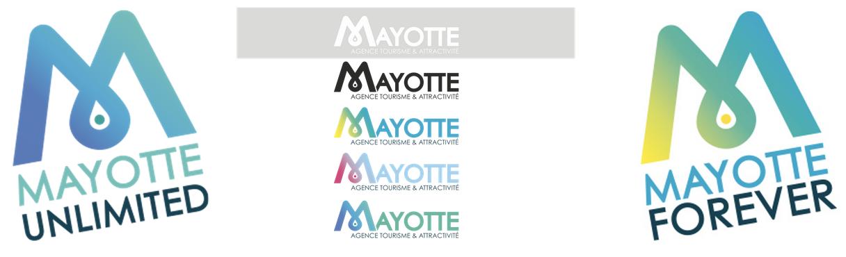 Mayotte: lancement de l'Agence d'Attractivité et de Développement Touristiques
