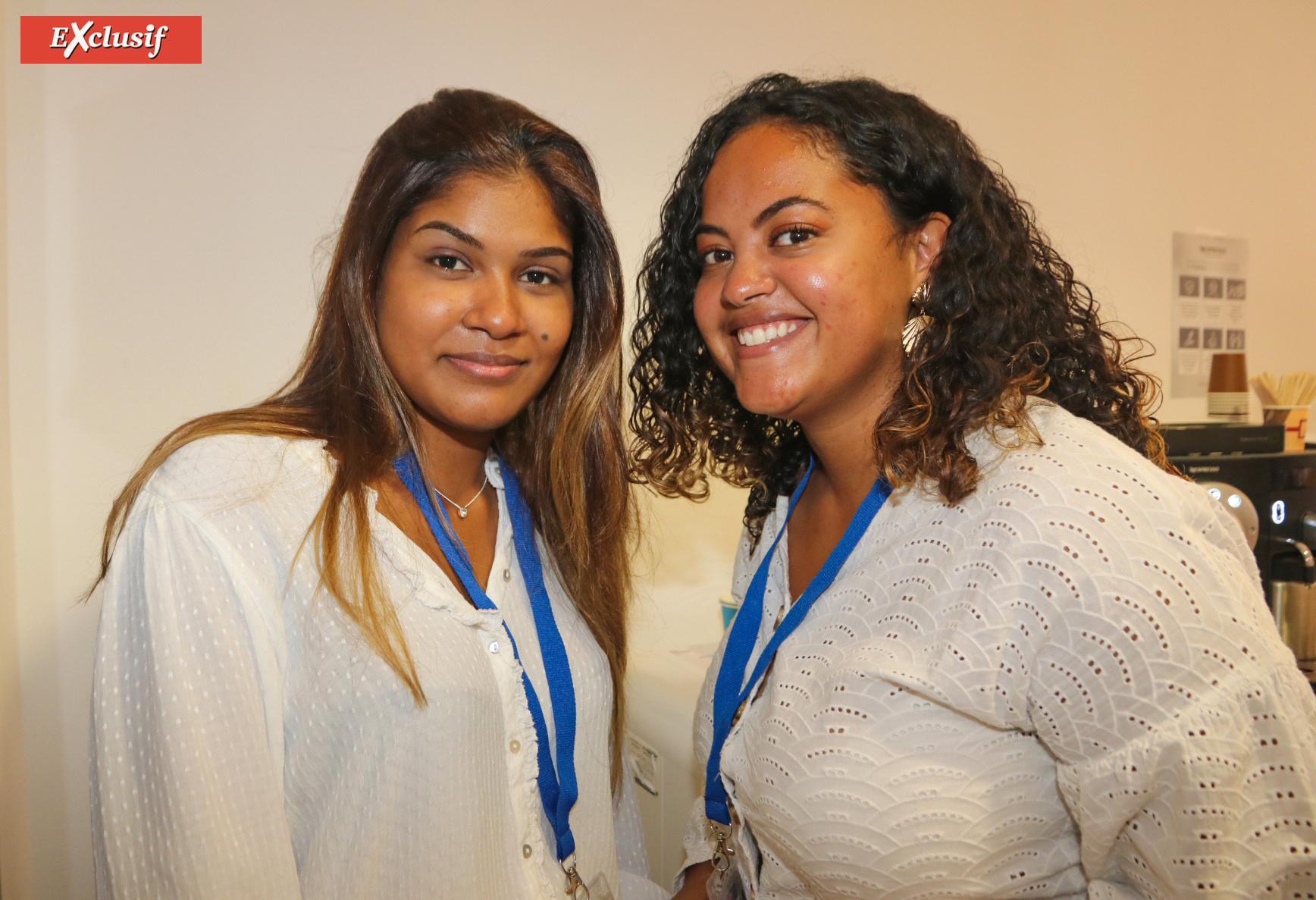 L'Ecole de Management de La Réunion est ouverte!