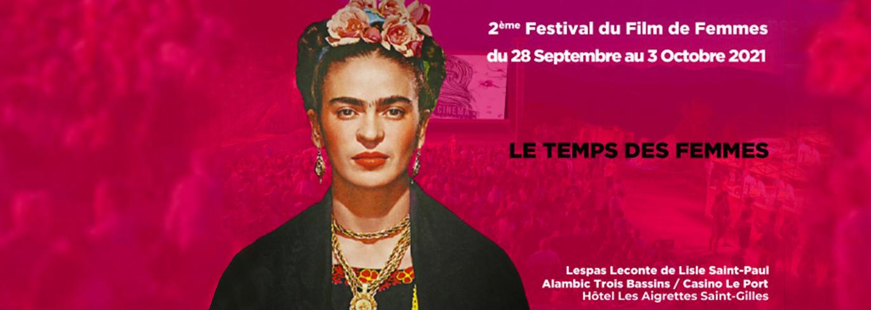 Festival du Film de Femmes: combats et bonheurs des femmes