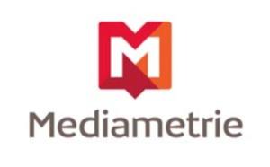 Audiences télé janvier/mars 2018: Antenne Réunion remonte, Réunion 1ère redescend