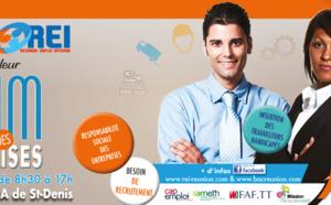 Forum des Entreprises