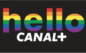 HELLO est disponible pour tous les abonnés Canal+ via myCANAL