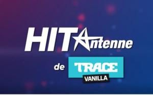 Emission musicale: HIT Antenne avec TRACE et Antenne Réunion