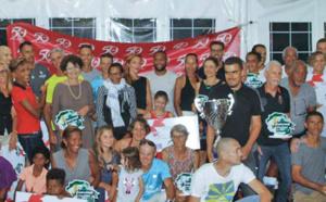 Challenge City-Sport: plus de 4000 participants sur l'ensemble des épreuves