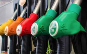 Carburants: 1,24e le sans plomb et 0,96e pour le gazole: baisse importante en raison du Covid-19