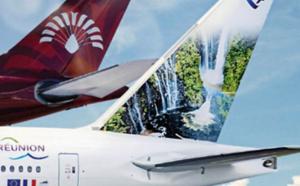 Litige Air Austral/Corsair sur Madagascar: enquête classée sans suite