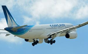 Corsair, Biogroup et libheros accompagnent les passagers dans leurs démarches sanitaires