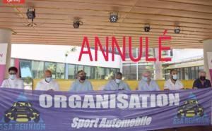 Mamisoa Rajoel, Denis Antou, Gora Patel, André Latchoumane, Philippe Lherminez, VIncent Payet et André Sauvet