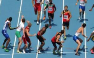 Relais Run Odysséa: 100 fois 400 m le 15 janvier en nocturne à l'Etang-Salé
