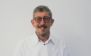 Xavier Deparis