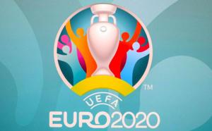 Euro 2021: sur quelles chaînes voir les matchs à La Réunion?
