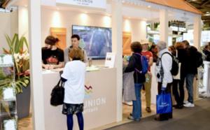 La Réunion de retour à Paris au Salon International du Tourisme Top Resa