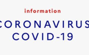 Covid-19 La Réunion: fini le masque à l'extérieur, jauge à 75% en discothèques