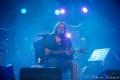 Les 40 ans de ziskakan en concert