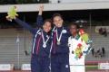 JIOI 2019 - Athlétisme (suite)