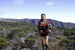 Trail du Volcan 2019