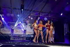Miss Vacoa 2018 - Maillots